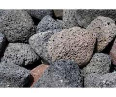 فروش پوکه معدنی برای شیب بندی وکف سازی