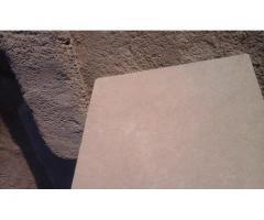 انواع محدوده فروشی  استان فارس-  فلز و غیر فلز