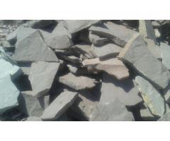 فروش معدن سنگ لاشه گلبهار