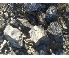 فروش معدن کرومیت به قیمت مناسب