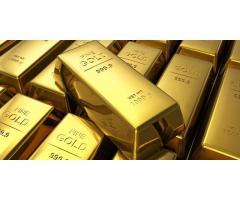 شراکت در تولید طلا و نقره