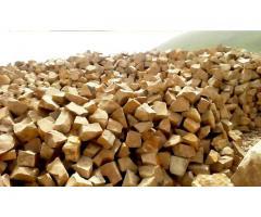 فروش معدن سنگ مالون