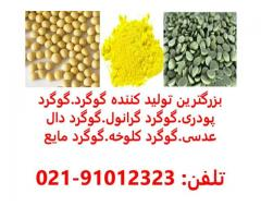 فروش انواع گوگرد در تهران.زیر قیمت