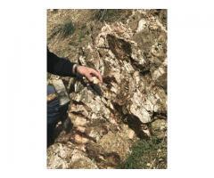فروش سنگ های معدنی