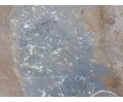مشارکت یا سرمایه گذاری در معدن طوسی آباده