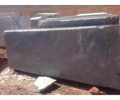 مشارکت یا سرمایه گذاری در معدن مرمریت قهوه ای طوسی آباده