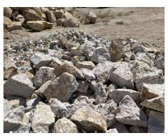 فروش سنگ معدن سیلیس