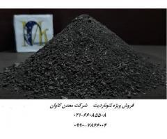 خرید کود لئوناردیت از شرکت  معدن کاوان
