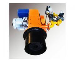 مشعل های 1تا 3، 3 تا 5 و 5 تا 7 شرکت تولیدی صنعتی کاوه کاران