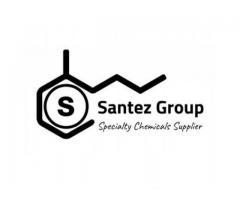 گروه بازرگانی شیمیایی سنتز - واردات و فروش افزودنیهای شیمیایی و معدنی