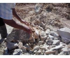 فروش معدن سیلیس با خلوص بالا