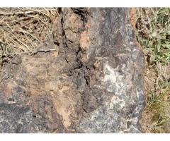 معدن آهن کردستان