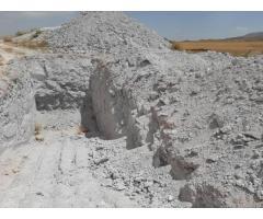 معدن خاک صنعتی
