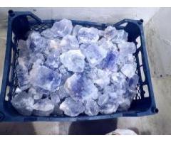 فروش نمک آبی ایران