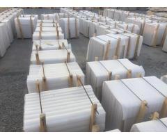 فروش سنگ مرمریت صلصالی در صنایع سنگ چلیپا