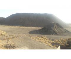معدن سنگ آهن مگنتیت