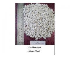 فروش پرلیت معدن کاوان- خرید پرلیت معدن کاوانperlite