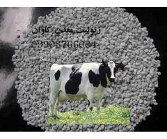 خرید فروش زئولیت zeolite جهت خاک