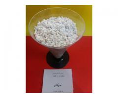 فروش پرلیت perlite معدن کاوان جهت ساخت بلوک پرلیتی-خرید پرلیت از معدن کاوان