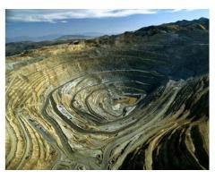خرید انواع معدن و کانیها..
