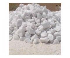 معدن سیلیس