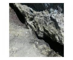 معدن کرومیت فروشی