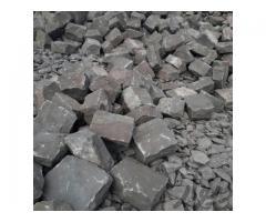 فروش مستقیم سنگ