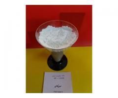 کاربرد پودر تالک معدن کاوان در پلیمر و فوم  سازی