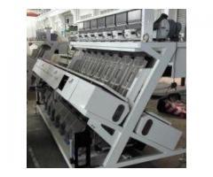 نصب وراه اندازی انواع دستگاه های سورتینگ