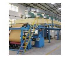 واردات و نصب و راه اندازی دستگاه coating