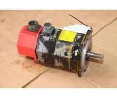 تعمیر و سرویس انواع سرو موتورهای صنعتی ، تعمیر درایوهای موتور