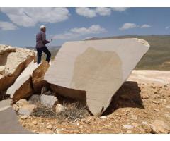فروش معدن مرمریت در شهرستان خرمبید (دهبید استان فارس)