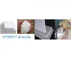 مزیت استفاده از مصالح سبک پرلیتی Perlite